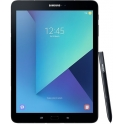 Tablet Samsung Galaxy T820 Tab S3 9.7 Wifi - czarny