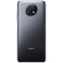Smartfon Xiaomi Redmi Note 9T 5G - 4/128GB fioletowy
