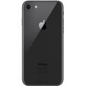 Apple iPhone 8 64 GB Gwiezdna szarość