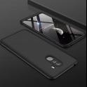 Etui Full 360 SAMSUNG J4+ czarne