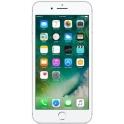 Apple Smartfon iPhone 7 Plus 32 GB srebrny