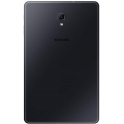 Tablet Samsung Galaxy T595 Tab A 10.5 LTE - czarny