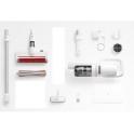 Xiaomi / Roidmi F8 Handhold Wireless Vacuum - biały