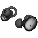 Słuchawki Xiaomi 1MORE Stylish True Wireless Headphones - czarny