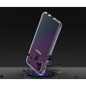 Etui Slim case SAMSUNG GALAXY A40 transparentne