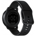 Smartwatch Samsung Watch Active R500 42mm - czarny