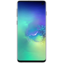 Smartfon Samsung Galaxy S10 G973F DS 8/128GB - zielony