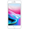 Apple Smartfon iPhone 8 64 GB Srebrny