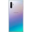Smartfon Samsung Galaxy Note 10+ N975F DS 12/256GB -  srebrny