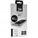 Folia 3MK ARC SONY XPERIA XZ2 special edition