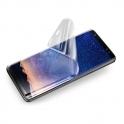 Hartowane szkło 3MK Flexible Glass HUAWEI P Smart