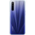 Smartfon Realme 6 - 8/128GB niebieski