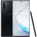 Smartfon Samsung Galaxy Note 10 N970F DS 8/256GB -  czarny
