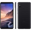 Smartfon Xiaomi Mi Max 3 - 4/64 GB czarny EU