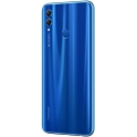 Smartfon Honor 10 lite DS - 3/64GB niebieski