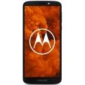 Smartfon Motorola Moto G6 Play SS 3/32GB - Indigo