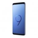 Smartfon Samsung Galaxy S9 G960F SS - 4/64GB niebieski