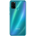 Smartfon Honor 9A DS - 3/64GB niebieski