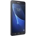 Tablet Samsung Galaxy T280 Tab A 7.0 Wifi - czarny