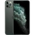 Apple Smartfon iPhone 11 PRO MAX 256GB - zielony