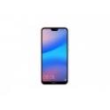 Smartfon Huawei P20 Lite Dual SIM - 4/64GB Różowy