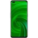 Smartfon Realme X50 Pro - 8/128GB zielony