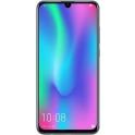 Smartfon Huawei Honor 10 lite DS - 3/32GB niebieski