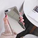 Etui Lustro Mirror Anti shock SAMSUNG GALAXY S9 różowe