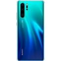Smartfon Huawei P30 PRO Dual SIM - 8/128GB Aurora niebieski