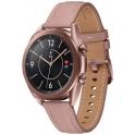 Smartwatch Samsung Watch 3 R850 41mm - miedziany
