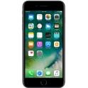 Apple Smartfon iPhone 7 Plus 32 GB czarny