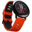 Smartwatch Xiaomi Amazfit Pace - czerwony