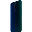 Smartfon OPPO F11 Pro DS - 6/128GB zielony