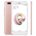 Smartfon Xiaomi Mi A1 - 4/64GB Różowe złoto EU