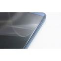 3MK FLEXIBLE GLASS IPHONE X