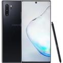 Smartfon Samsung Galaxy Note 10+ N975F DS 12/256GB -  czarny