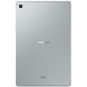 Tablet Samsung Galaxy T720 Tab S5e 10.5 64GB Wifi - srebrny