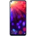 Smartfon Huawei Honor View 20 DS - 6/128GB niebieski