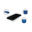 3MK FLEXIBLE GLASS 3D NOKIA LUMIA 640