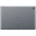 Tablet Huawei MediaPad M5 lite 10 Wifi + PEN 3/32GB - szary