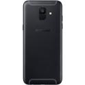 Smartfon Samsung Galaxy A6 A600F DS 3/32GB - czarny