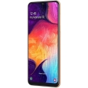 Smartfon Samsung Galaxy A50 A505F DS 4/128GB - coral