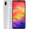 Smartfon Xiaomi Redmi Note 7 - 4/64GB biały