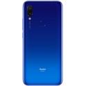 Smartfon Xiaomi Redmi 7 - 3/64GB niebieski