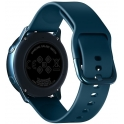 Smartwatch Samsung Watch Active R500 42mm - zielony