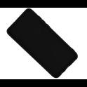 Etui Slim case Art SAMSUNG GALAXY S8 planety różowe