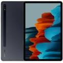Tablet Samsung Galaxy Tab S7 T875 6/128GB LTE -  czarny