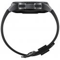 Smartwatch Samsung Watch R810 42mm - czarny