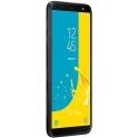 Smartfon Samsung Galaxy J6 J600F DS 3/32GB - Czarny