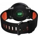 Smartwatch Xiaomi Amazfit Pace - czarny